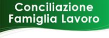 bandi conciliazione 2013