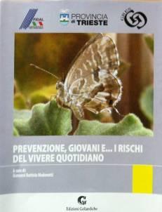 copertina libro modonutti