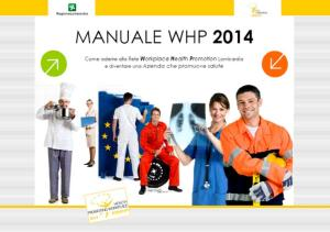 copertina manuale 2014