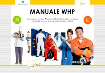 manuale 4.5