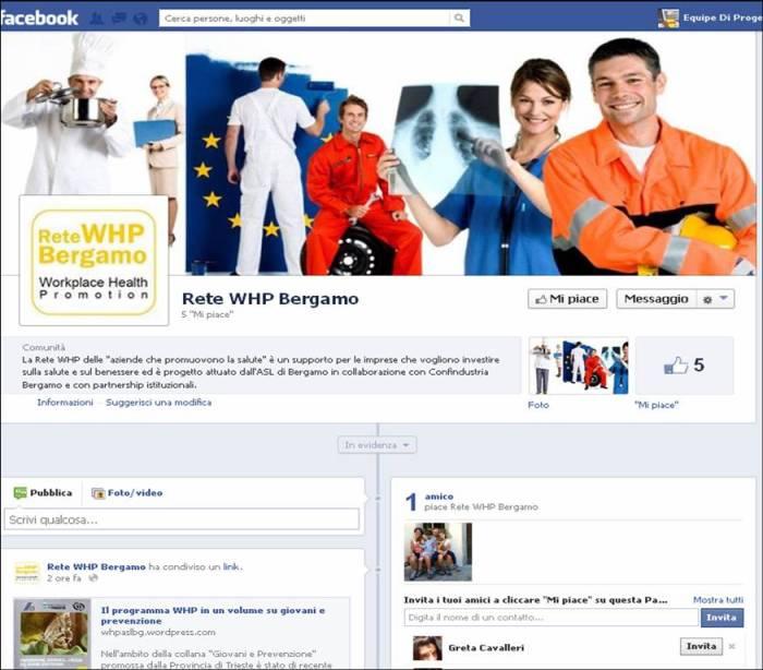 copertina facebook whpbg