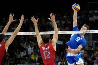 olimpiadi-2012-pallavolo-italia-in-semifinale-25