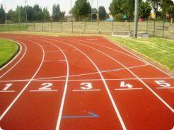 pista-atletica
