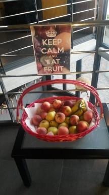 cesti di frutta 2.jpg