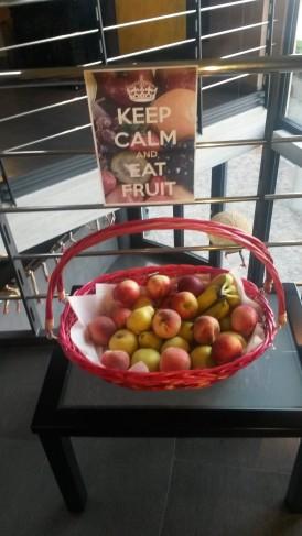 cesti di frutta 2