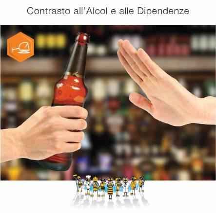 alcol2