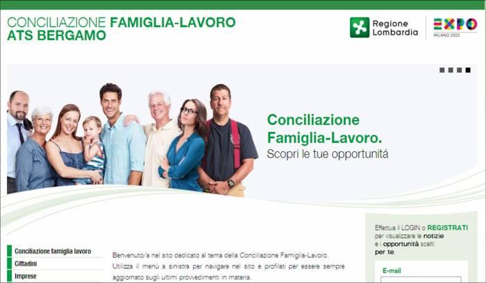 sito conciliazione