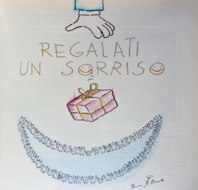 immagine-regalati-sorriso