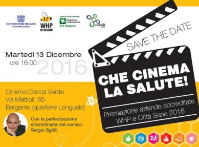 save-the-date-13-dic-2016
