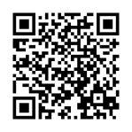 qr_code_questionario