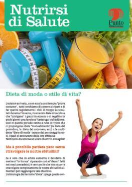 articoli-di-educazione-alimentare