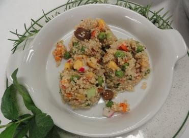 quinoa-con-proteine-vegetali